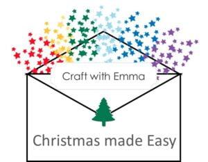 Christmas made Easy