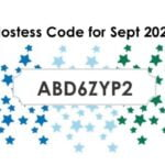 2020-09 Hostess code