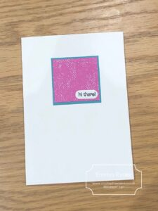 OSW 3 card 4 v5